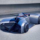 nissan_gtr_2050_electric_motor_news_04
