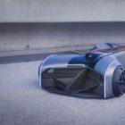 nissan_gtr_2050_electric_motor_news_05