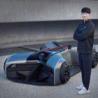 nissan_gtr_2050_electric_motor_news_07