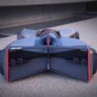 nissan_gtr_2050_electric_motor_news_08