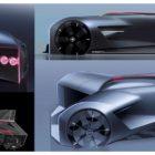 nissan_gtr_2050_electric_motor_news_10