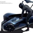 nissan_gtr_2050_electric_motor_news_11