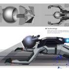 nissan_gtr_2050_electric_motor_news_12