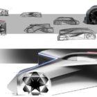 nissan_gtr_2050_electric_motor_news_15