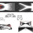 nissan_gtr_2050_electric_motor_news_17
