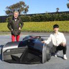 nissan_gtr_2050_electric_motor_news_23