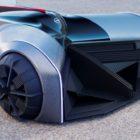 nissan_gtr_2050_electric_motor_news_24