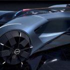 nissan_gtr_2050_electric_motor_news_25