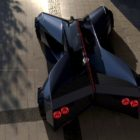 nissan_gtr_2050_electric_motor_news_31