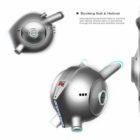 nissan_gtr_2050_electric_motor_news_32