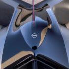 nissan_gtr_2050_electric_motor_news_33