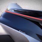 nissan_gtr_2050_electric_motor_news_34