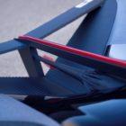 nissan_gtr_2050_electric_motor_news_35