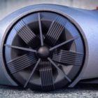 nissan_gtr_2050_electric_motor_news_36