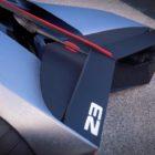 nissan_gtr_2050_electric_motor_news_37