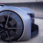 nissan_gtr_2050_electric_motor_news_39