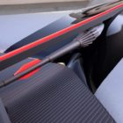 nissan_gtr_2050_electric_motor_news_40