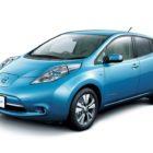 nissan_leaf_10_anni_electric_motor_news_01
