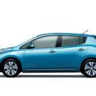 nissan_leaf_10_anni_electric_motor_news_02
