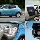 nissan_leaf_10_anni_electric_motor_news_04