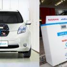 nissan_leaf_10_anni_electric_motor_news_05