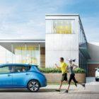 nissan_leaf_10_anni_electric_motor_news_07