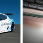 nissan_leaf_10_anni_electric_motor_news_12