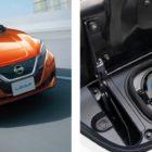 nissan_leaf_10_anni_electric_motor_news_13