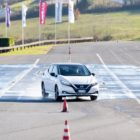 nissan_unasca_electric_motor_news_01