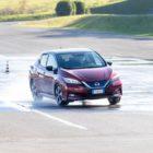 nissan_unasca_electric_motor_news_02