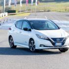 nissan_unasca_electric_motor_news_03