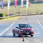 nissan_unasca_electric_motor_news_04