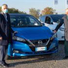 nissan_unasca_electric_motor_news_05
