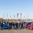 nissan_unasca_electric_motor_news_06
