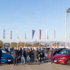 nissan_unasca_electric_motor_news_07
