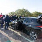 nissan_unasca_electric_motor_news_09