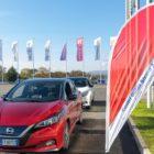 nissan_unasca_electric_motor_news_10