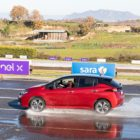 nissan_unasca_electric_motor_news_11