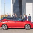 nissan_unasca_electric_motor_news_13