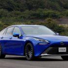 nuova_toyota_mirai_electric_motor_news_02