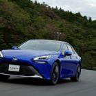 nuova_toyota_mirai_electric_motor_news_03