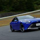 nuova_toyota_mirai_electric_motor_news_04
