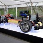 nuova_toyota_mirai_electric_motor_news_08