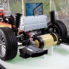 nuova_toyota_mirai_electric_motor_news_09