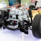 nuova_toyota_mirai_electric_motor_news_12