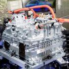 nuova_toyota_mirai_electric_motor_news_14