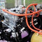 nuova_toyota_mirai_electric_motor_news_16