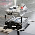 nuova_toyota_mirai_electric_motor_news_18