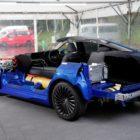nuova_toyota_mirai_electric_motor_news_19