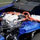 nuova_toyota_mirai_electric_motor_news_21